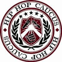 Hip Hop Caucus-Charlotte Meet and Greet