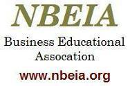 NBEIA: Like it or Lump it - Everyone Needs Bookkeeping