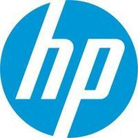HP Healthcare Mobility Tweet Up at HIMSS