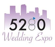 5280 Wedding Expo