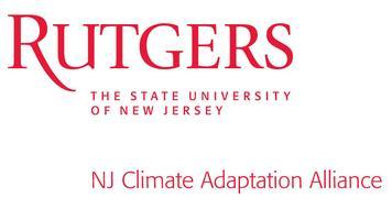 Climate Change Preparedness in New Jersey: Leading...