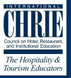 2013 Copy of ICHRIE Central Federation Research...