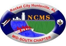 2013 NCMS Mid-South Chapter 14th Annual Training...