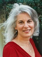 """Honoring MARIE MARSINA as a recipient of the """"2013..."""