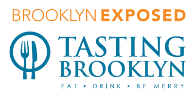 3rd Annual Tasting Brooklyn