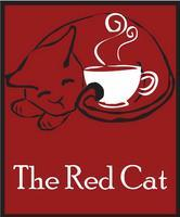 Sandra McCracken live at The Red Cat
