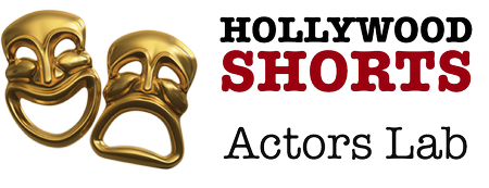 Actors Lab: ACTING FOR THE CAMERA - Sunday, April 7 -...