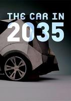 Cars, Streets and Public Policy: The Future of...