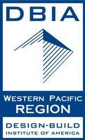 DBIA-WPR Bay Area Golf Tournament ~ June 17, 2013...