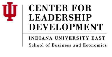 IU East Spring Leadership Forum