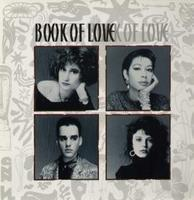 Book Of Love - LIVE for One Show Only