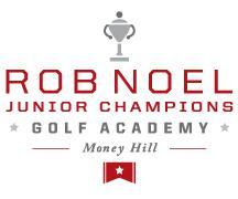 Free Junior Golf Open House