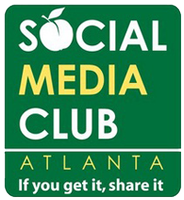 Social Media Club Atlanta 3rd Annual PechaKucha Night...