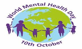 Celebration of Mental Health & Wellbeing 2013