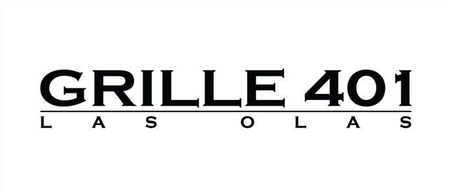 Biz To Biz Networking at Grille 401 Las Olas