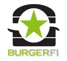 Ann Storck Center Fundraiser At BurgerFi