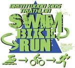 Brentwood Kids Triathlon