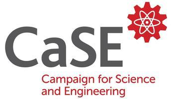 CaSE Cross-Party Science and Engineering Debate