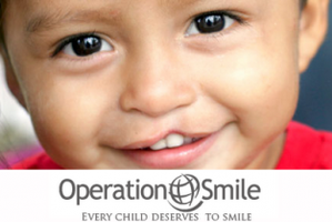 4th Annual Operation Smile Fundraiser Special Edition:...