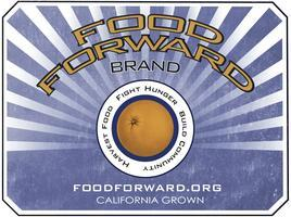 Food Forward's 3rd Annual Spring Melt Fundraiser
