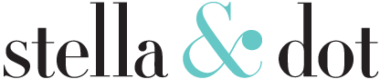 Stella & Dot Houston Summer Collection Launch and...