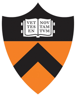 Innovation at Princeton: An Evening with Dean Vincent...