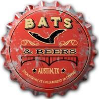 Bats & Beers - Hops & Grain and Pinthouse Pizza...