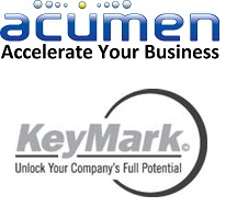 Accounts Payable Networking Event with KeyMark and Acum...