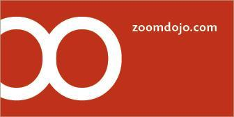 Zoomdojo March Career Conversation: Branching out with...
