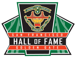 SFGG Rugby Hall of Fame Dinner 2013