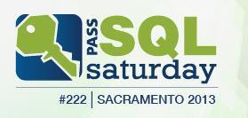 SQL Saturday #222 Sacramento Precon with Kalen Delaney