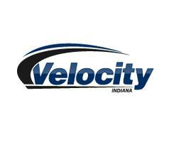 Velocity Indiana Info Session & Open House