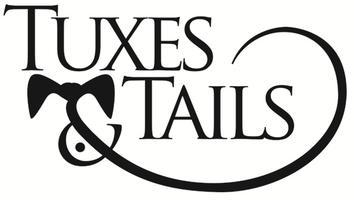 11th Annual Tuxes & Tails