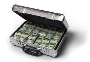 How HR Can Save Your Company a Million Dollars!