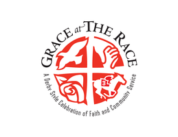 Grace at The Race - A Derby Style Celebration of Faith...