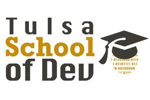 Tulsa School of Dev 2013