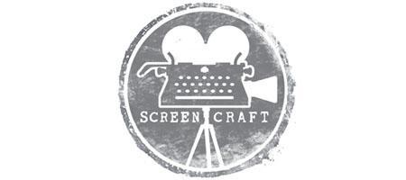 Trailblazers in Independent Film: Screenwriting and...