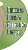 Pinellas Energy Efficiency Project 2.0