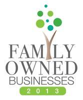 Northern Nevada Family Owned Business Awards