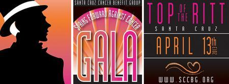 Santa Cruz Cancer Benefit Group Announces Its 18th...