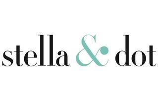 Atlanta, GA ~ Meet Stella & Dot Opportunity ~