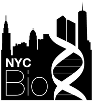 Biotech and Innovation in NYC: Insights with  Dr. Marc...