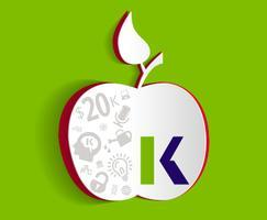 Kaplan EdTech Accelerator, powered by TechStars,...