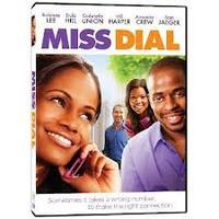 Red Carpet Screening of Miss Dial starring Gabrielle...