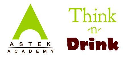Academy Think-n-Drink: Social Media for Events