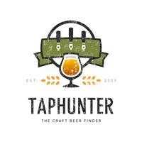 TapHunter Anniversary Party