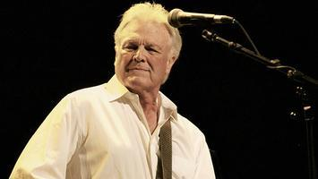 An Evening With An American Pop Legend TOMMY ROE - 23...