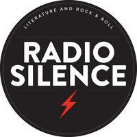 Radio Silence Loft Party, featuring Jon Mooallem and...