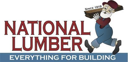 National Lumber 10th Annual Contractor Show and Bull...