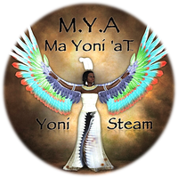 YONI STEAM PRACTITIONER CERTIFICATION RETREAT -...